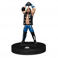 Catch WWE - HeroClix miniature AJ Styles