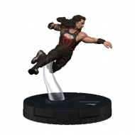 Catch WWE - HeroClix miniature Roman Reigns