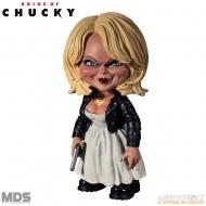 La Fiancée de Chucky - Figurine MDS Tiffany 15 cm