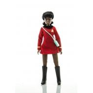 Star Trek TOS - Figurine Lt. Uhura 20 cm