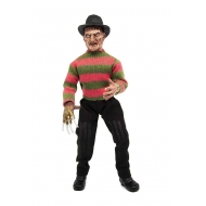 Nightmare On Elm Street - Figurine Freddy Krueger 20 cm