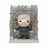 Game of Thrones - Figurine POP! Hodor Holding the Door 9 cm