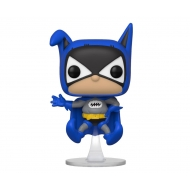 Batman 80th - Figurine POP! Bat-Mite 1st Appearance (1959) 9 cm
