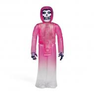 Misfits - Figurine ReAction The Fiend Walk Among Us (Pink) 10 cm