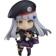 Girls Frontline - Figurine Nendoroid 416 10 cm