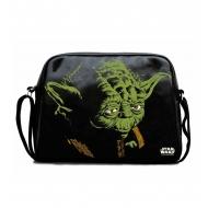 Star Wars - Sac à bandoulière Yoda