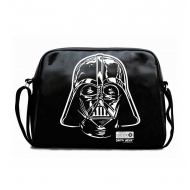 Star Wars - Sac à bandoulière Darth Vader Portrait
