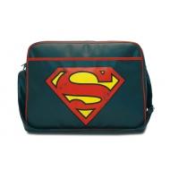 DC Comics - Sac à bandoulière Logo Superman