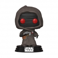 Star Wars The Mandalorian - Figurine POP! Offworld Jawa 9 cm