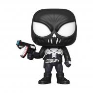 Venom - Figurine POP! Punisher 9 cm