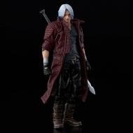 Devil May Cry 5 - Figurine 1/12 Dante 16 cm