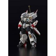Transformers - Figurine Furai Model Plastic Model Kit Drift 16 cm