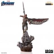 Avengers : Endgame - Statuette BDS Art Scale 1/10 Falcon 40 cm