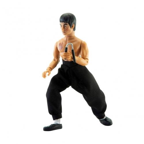 figurine discount
