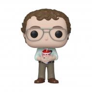 Stranger Things - Figurine POP! Alexei 9 cm