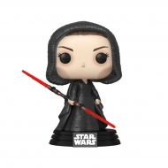 Star Wars Episode IX - Figurine POP! Dark Rey 9 cm