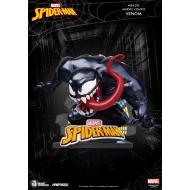 Marvel Comics - Figurine Mini Egg Attack Venom 8 cm