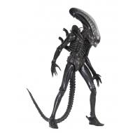 Alien 1979 - Figurine 1/4 Ultimate 40th Anniversary Big Chap 56 cm