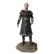 Game Of Thrones - Statuette PVC Jorah Mormont 19 cm