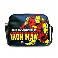 Marvel Comics - Sac à bandoulière Iron Man