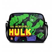 Marvel Comics - Sac à bandoulière Hulk