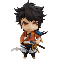 Touken Ranbu Online - Figurine Nendoroid Mutsunokami Yoshiyuki 10 cm
