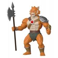 Cosmocats - Figurine Savage World Jackalman 10 cm