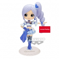 Fresh Pretty Cure! - Figurine Q Posket Cure Berry Ver. B 14 cm