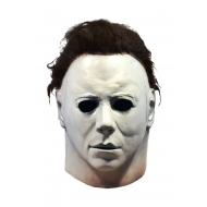 Halloween 1978 - Masque latex Michael Myers