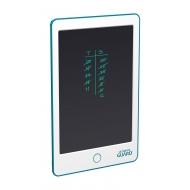 Ultimate Guard - Digital Life Pad 9''