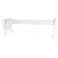 Ultimate Guard - Extension Top Shelf pour distributeur Supreme Dispenser