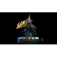 Le Seigneur des Anneaux - Figurine Q-Fig Witch King 15 cm
