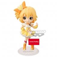 Fresh Pretty Cure! - Figurine Q Posket Cure Pine Ver. B 14 cm