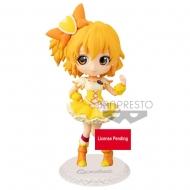 Fresh Pretty Cure! - Figurine Q Posket Cure Pine Ver. A 14 cm