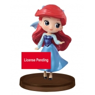 Disney - Figurine Q Posket Ariel Story Ver. B 7 cm