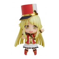 BanG Dream! Girls Band Party! - Figurine Nendoroid Kokoro Tsurumaki Stage Outfit Ver. 10 cm