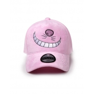 Disney - Casquette Baseball Alice In Wonderland Cheshire Cat