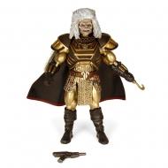 Les Maîtres de l'Univers - Figurine Collector's Choice William Stout Collection Karg 18 cm
