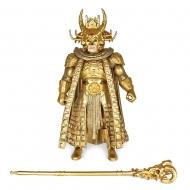 Les Maîtres de l'Univers - Figurine Collector's Choice William Stout Collection Hyper Skeletor 18 cm