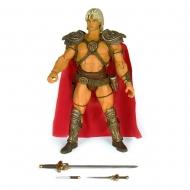 Les Maîtres de l'Univers - Figurine Collector's Choice William Stout Collection He-Man 18 cm