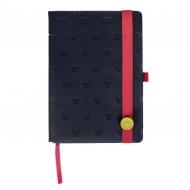 Disney - Carnet de notes Premium A5 Mickey