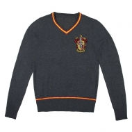 Harry Potter - Sweat Gryffindor