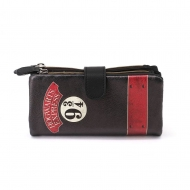 Harry Potter - Porte-monnaie femme Express XL
