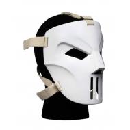 Les Tortues Ninja 1990 - Réplique masque de Casey Jones