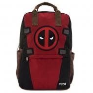 Marvel - Sac à dos Deadpool Cosplay By Loungefly