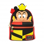 Disney - Sac à dos Queen Of Hearts By Loungefly