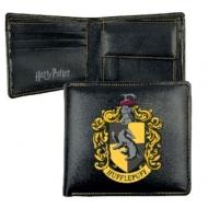 Harry Potter - Porte-monnaie Bi-Fold Hufflepuff