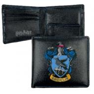 Harry Potter - Porte-monnaie Bi-Fold Ravenclaw