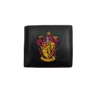 Harry Potter - Porte-monnaie Bi-Fold Gryffindor