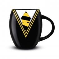 Harry Potter - Mug Oval Hufflepuff Uniform